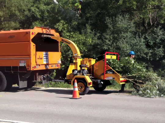 Commercial Tree Services-Hialeah FL Tree Trimming and Stump Grinding Services-We Offer Tree Trimming Services, Tree Removal, Tree Pruning, Tree Cutting, Residential and Commercial Tree Trimming Services, Storm Damage, Emergency Tree Removal, Land Clearing, Tree Companies, Tree Care Service, Stump Grinding, and we're the Best Tree Trimming Company Near You Guaranteed!